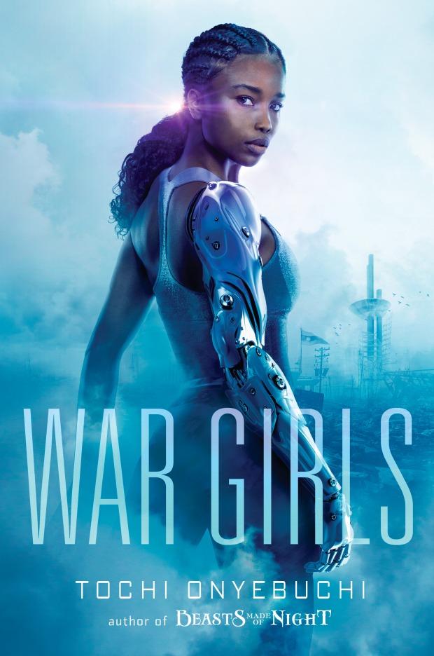 War Girls .jpg